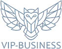 VIP BUSINESS